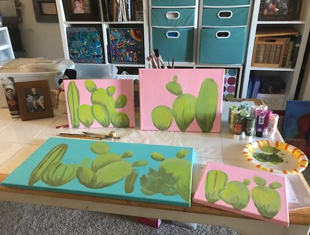 Cacti 1.jpg