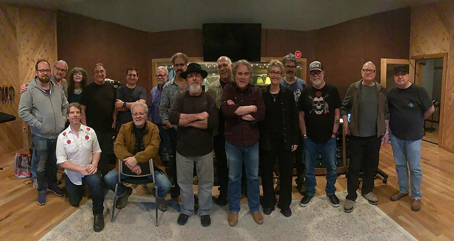 The Band in Cedar Creek Studio.jpg