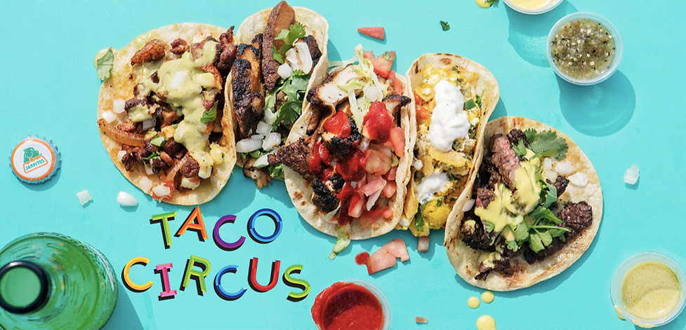 Taco Circus Website Cover.jpg