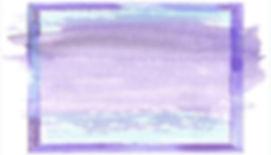 purple-watercolor-grunge- R-frame.jpg