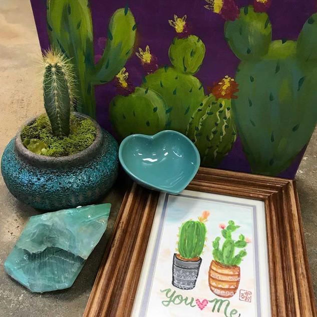 Cactus by CC.jpg