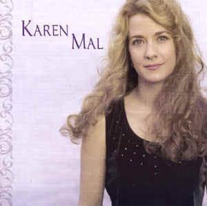 Karen Mal