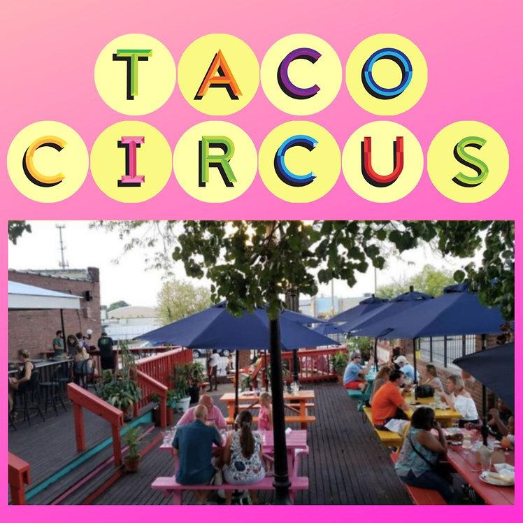 Taco Circus Patio.jpg