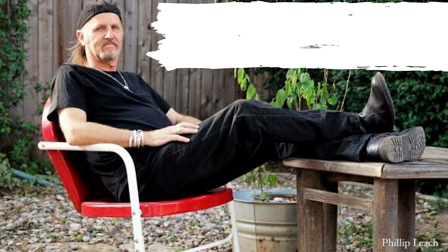 Jimmy LaFave Website Cover 2.png