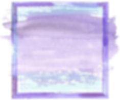purple-watercolor-grunge-frame.jpg