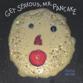 Frank Pancake