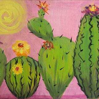 3 Cactus.jpg