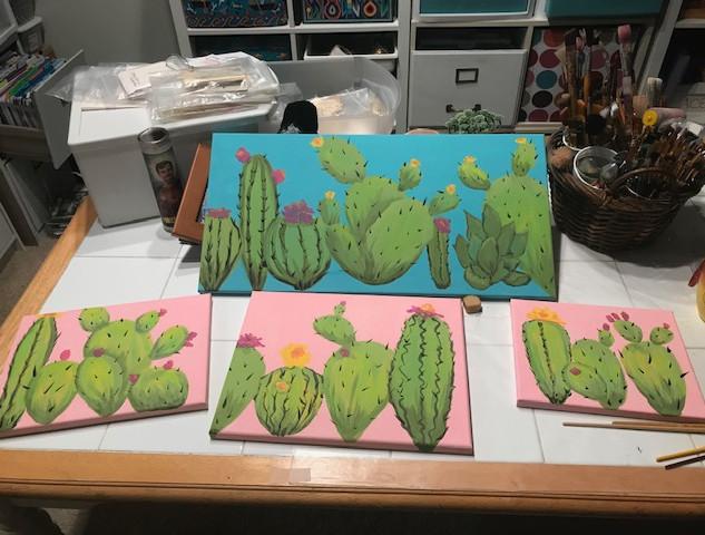 Cacti 4.jpg