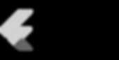 google-flutter-logo_edited.png