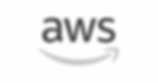 aws_logo_smile_1200x630_edited.png