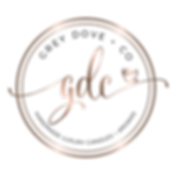 L_submark_avatar(web).png