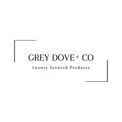 NEW GD LOGO.png