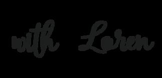 L_signature(web).png