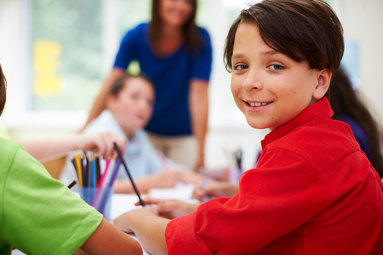 elementary-students-during-their-lesson-