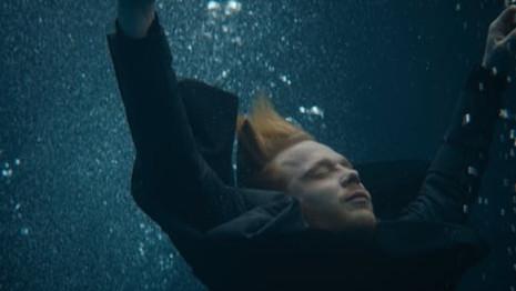 "Elisa ""Trailer 3"" (Director's cut)"