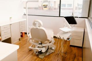 dental-46.jpg