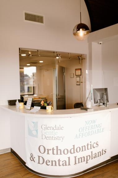 dental-41.jpg