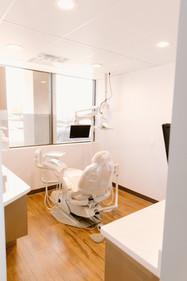 dental-56.jpg