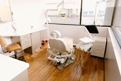 dental-59.jpg