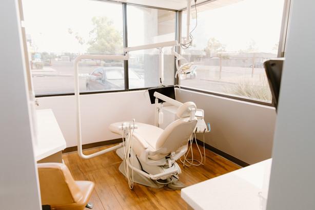dental-58.jpg
