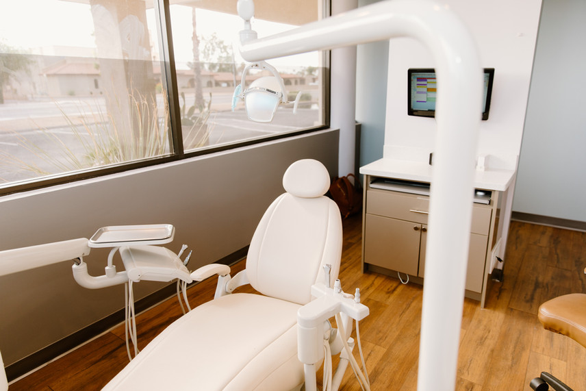 dental-60.jpg