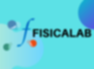 fisicalab.png