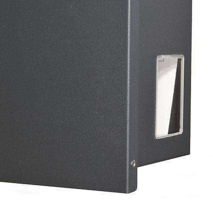 window mailbox letterbox.jpg