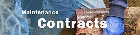 contractor_drains_01.jpg
