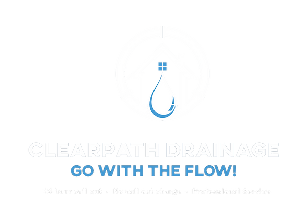 Clearpath Drainage Professionals