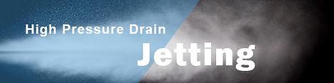 jetting_drains_01.jpg