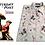 Thumbnail: Saturday Evening Post Vintage 1920s Artwork Edition Cotton Button Down