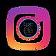 LuxeCella Instagram Store
