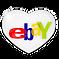 LuxeCella Ebay Store