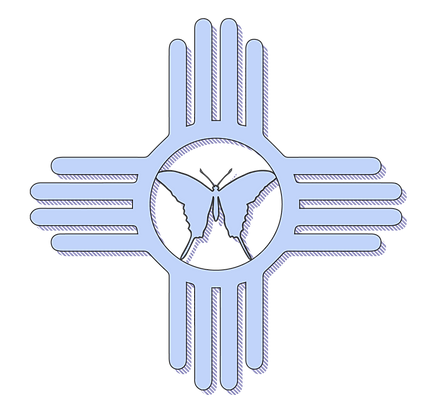 zebra-swallowtail-butterfly-outline-01.p