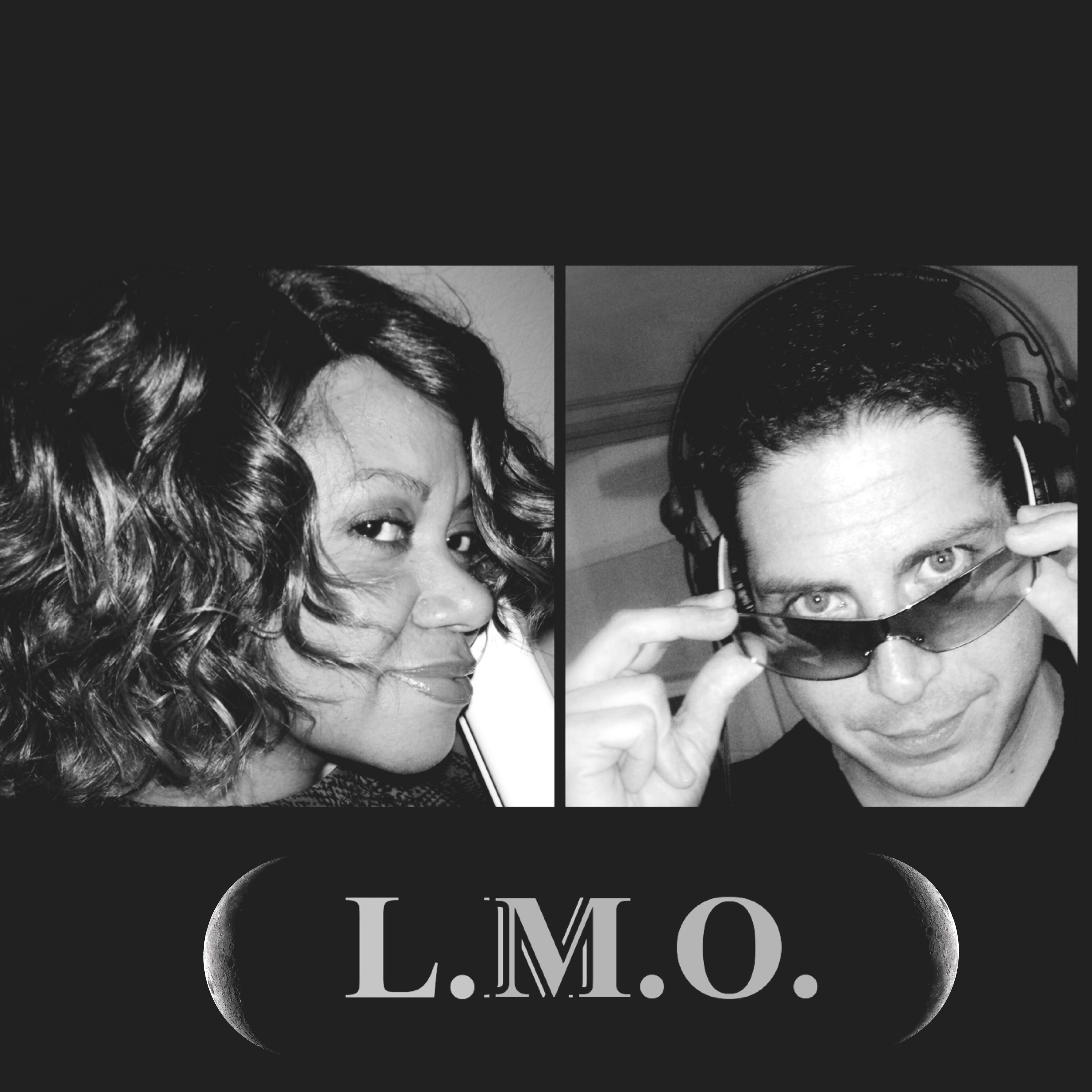 LMO Official BW 2017