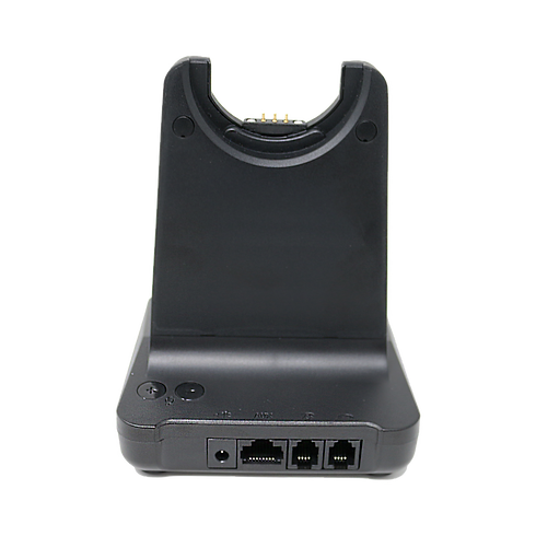 Adapt 30 charging base.png