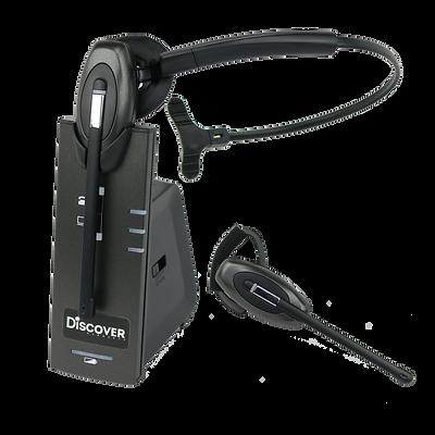Discover D904 headband-ear hook (1).png