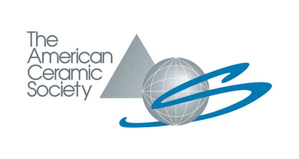 SYMETA at The American Ceramic Society UK Chapter Meeting