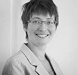 Professor Ekaterina Shamonina