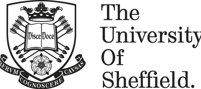 Functional Materials for a Sustainable Future at the University of Sheffield