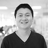 Dr Daiwei Wang