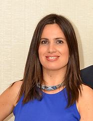 Leticia Brando es una coach y psicóloga