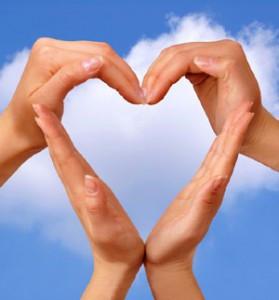 El liderazgo amoroso es una clave para lograr un equipo motivado y confiable
