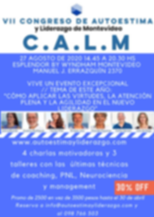 Cartel Calm 2020 azul.png