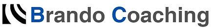 Brando Coaching logo mejor.jpg