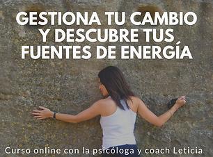 Gestión_del_cambio_con_Leticia_Brando.p