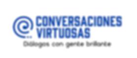 Conversaciones virtuosas_2020.png