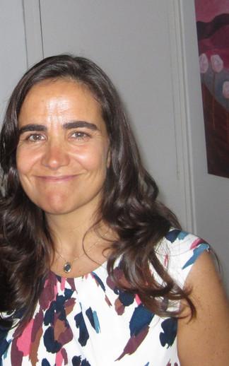 Miriam Subirana será una de las ponentes de honor en el VIII CALM