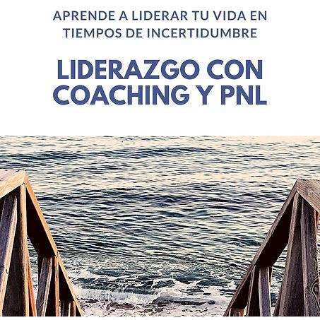 Liderazgo con Coaching yPNL.jpg