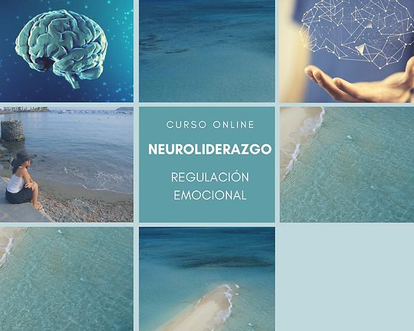 Neuroliderazgo Mejora tu autoestima, tu